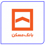 bank maskan Insurance logo