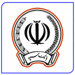 bank sepah Insurance logo