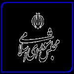 majles Insurance logo