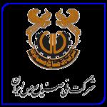 mes Insurance logo
