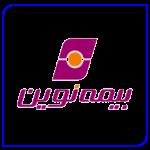 novin Insurance logo