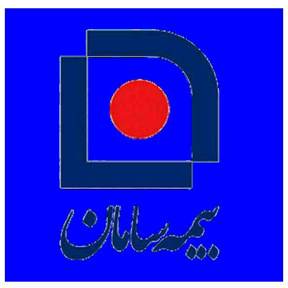 samanInsurance logo