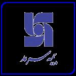 sarmad Insurance logo