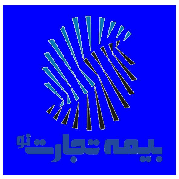 tejarate no Insurance logo