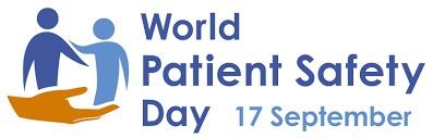 روز جهانی ایمنی بیمار